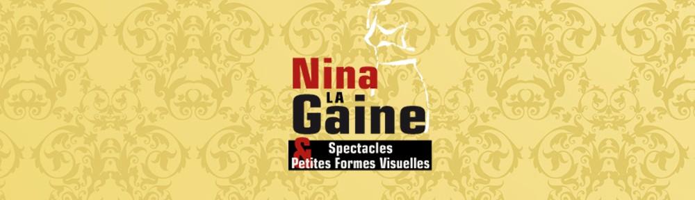 Nina La Gaine