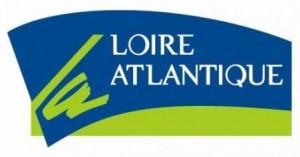 logo_loire_atl