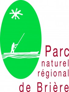 logoParcBriere